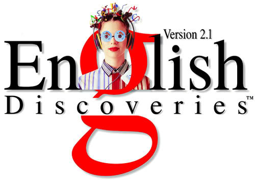 English Discoveries Rated as the most widely-used ESL software in the world, ...